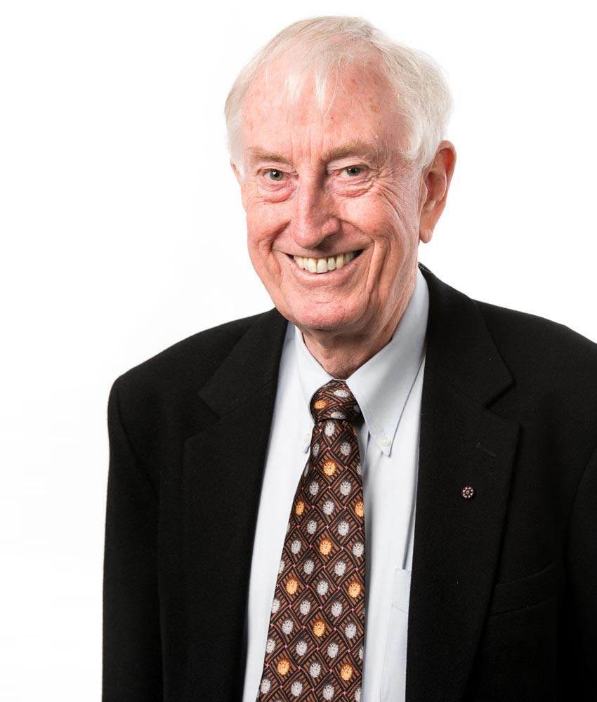 professor-peter-doherty-148-FEATURE